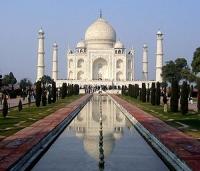 Sharav Sb - photograph - India News
